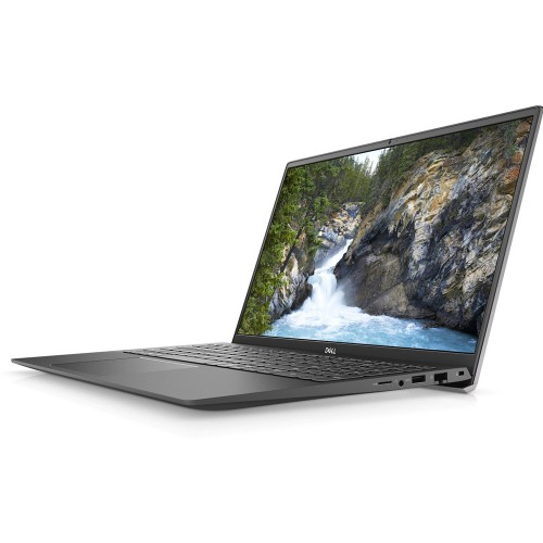 Ноутбук Dell Vostro 5502 (5502-6213)