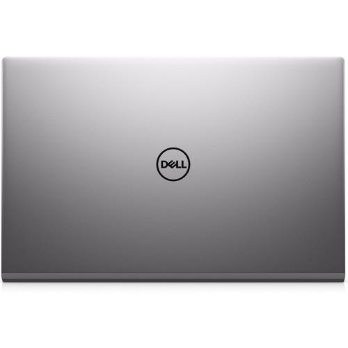 Ноутбук Dell Vostro 5502 (5502-6251)