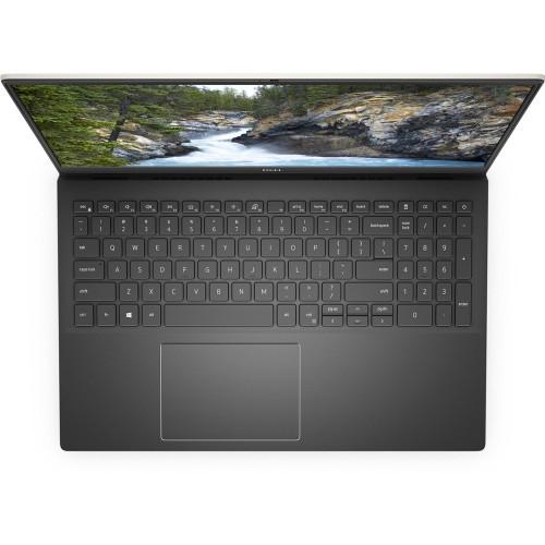Ноутбук Dell Vostro 5502 (5502-6275)