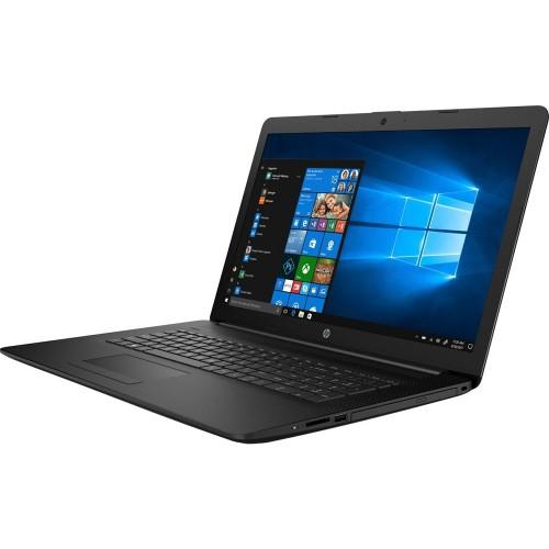 Ноутбук HP 17-ca3008ur (2Z7Q0EA)
