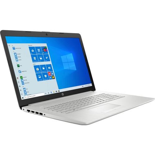 Ноутбук HP 17-ca3010ur (2Z7Q2EA)