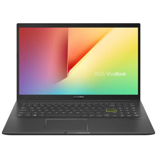 Ноутбук Asus VivoBook 15 M513UA-BQ135T (90NB0TP1-M01850)