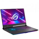 Ноутбук Asus ROG Strix G15 G513QM-HN064
