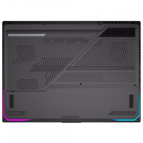 Ноутбук Asus ROG Strix G15 G513QM-HN064 (90NR0572-M01380)