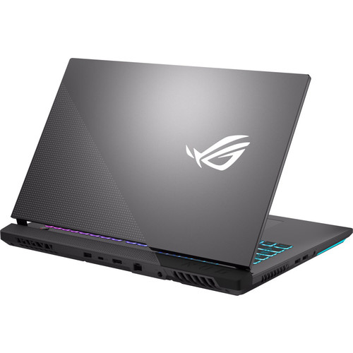 Ноутбук Asus ROG Strix G17 G713QR-HG022 (90NR05J2-M00590)
