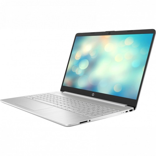 Ноутбук HP 15s-fq2041ur (33X76EA)