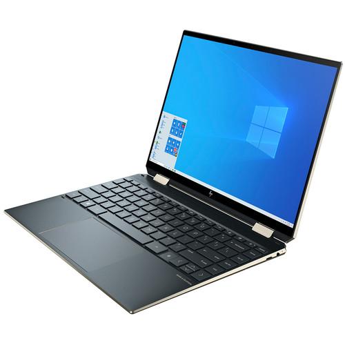 Ноутбук HP Spectre x360 14-ea0004ur (316F2EA)