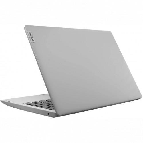 Ноутбук Lenovo IdeaPad 1 11ADA05 (82GV003VRU)