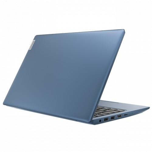 Ноутбук Lenovo IdeaPad 1 11ADA05 (82GV003WRU)