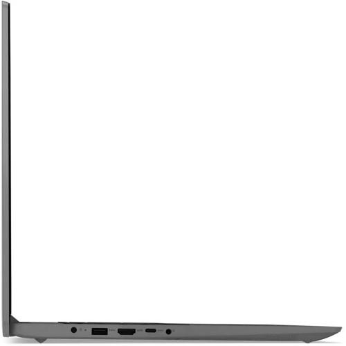 Ноутбук Lenovo IdeaPad 3 17ITL6 (82H9003FRK)