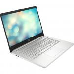Ноутбук HP 14s-dq2020ur