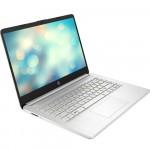 Ноутбук HP 14s-fq1014ur