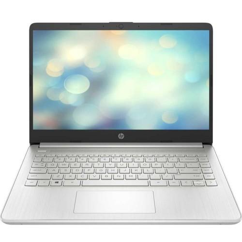 Ноутбук HP 14s-fq1014ur (3B3N0EA)