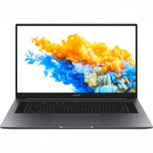 Ноутбук Honor MagicBook Pro HLYL-WFQ9 (53011FJC)