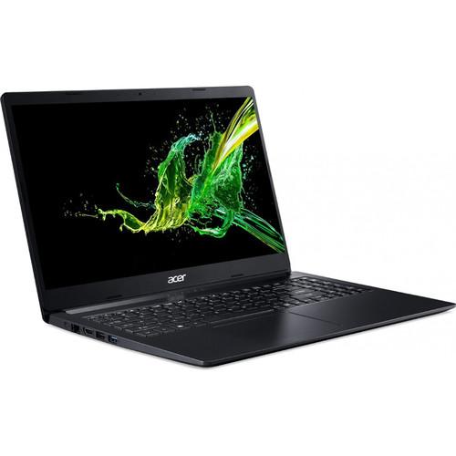 Ноутбук Acer Aspire 3 A315-34 (NX.HE3ER.00G)