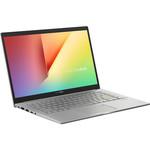 Ноутбук Asus VivoBook 14 K413EA-AM824T