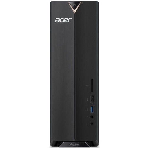 Персональный компьютер Acer Aspire XC-895 SFF (DT.BEWER.00P)