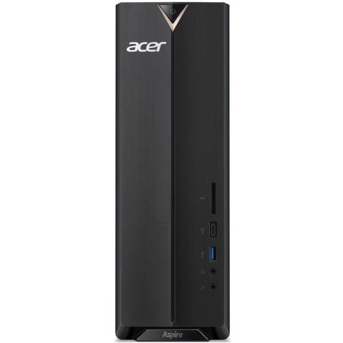 Персональный компьютер Acer Aspire XC-895 SFF (DT.BEWER.00X)