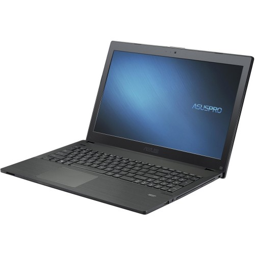 Ноутбук Asus PRO P2540FA-GQ0886 (90NX02L1-M12120)