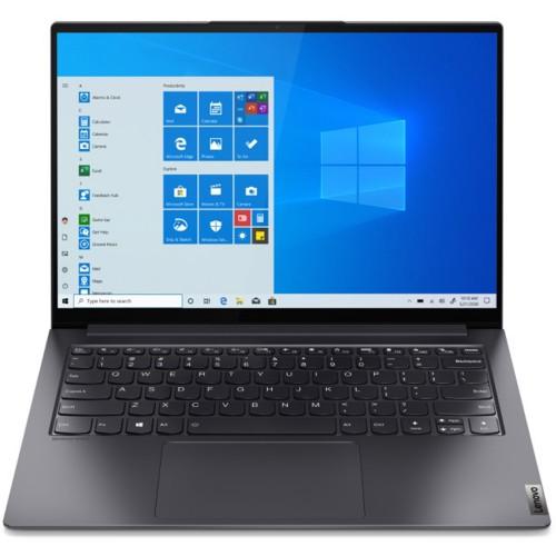 Ноутбук Lenovo Yoga S7 Pro 14IHU5 (82NC0010RU)