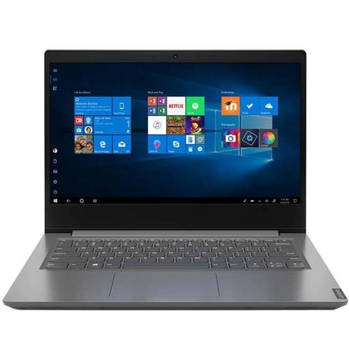 Ноутбук Lenovo V14-ADA (82C6006DRU_ПУ)