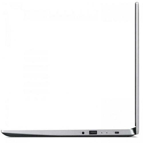 Ноутбук Acer Aspire 3 A314-35-P3PW (NX.A7SER.00F)