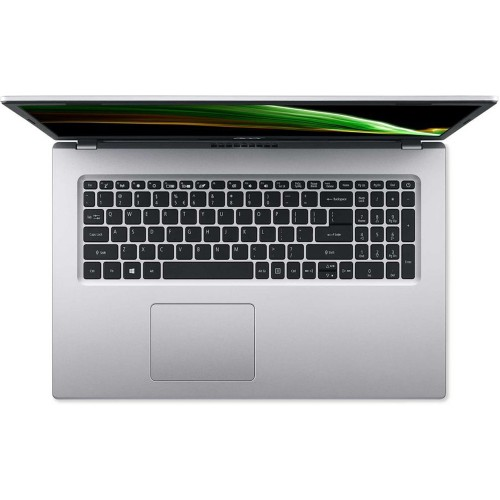Ноутбук Acer Aspire 3 A317-33-P2RW (NX.A6TER.007)