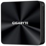 Платформа для ПК Gigabyte BRi7-10710