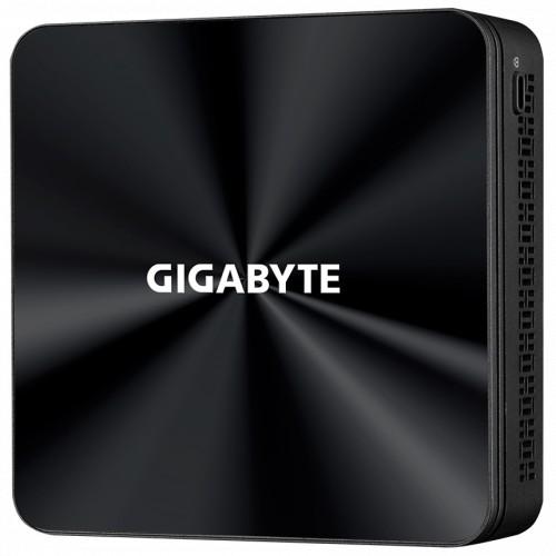 Платформа для ПК Gigabyte BRi7-10710 (BRi7-10710)