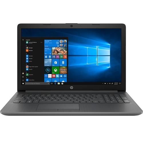 Ноутбук HP 15-dw1126ur (2F5Q8EA)