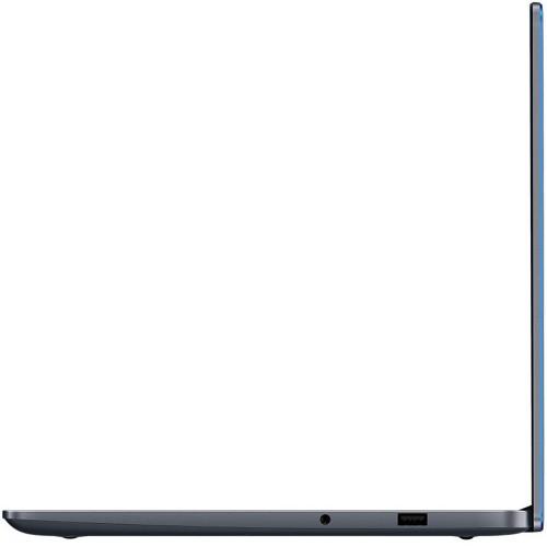 Ноутбук Honor MagicBook 15 (53011SXH-001)