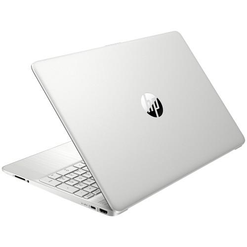 Ноутбук HP 15s-eq2023ur (3B2X1EA)