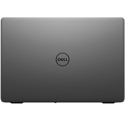 Ноутбук Dell Vostro 3500 (210-AXUD-2)