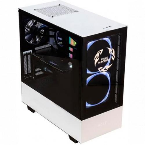 Персональный компьютер 3Logic Lime Strike 910 (Strike91068613)