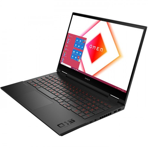 Ноутбук HP Omen 15-ek1013ur (3B2V4EA)