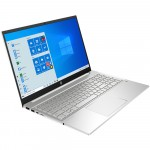 Ноутбук HP Pavilion 15-eg0054ur