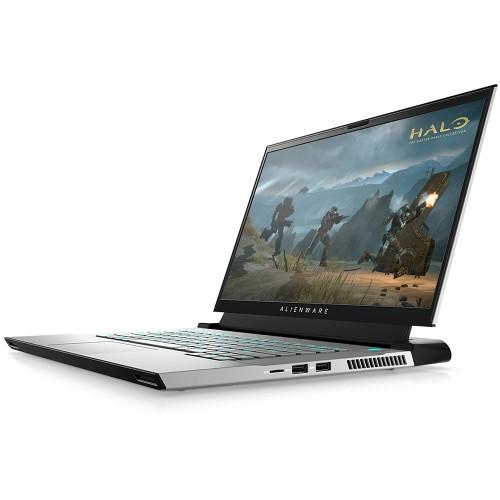 Ноутбук Dell Alienware m15 R4 (M15-2923)