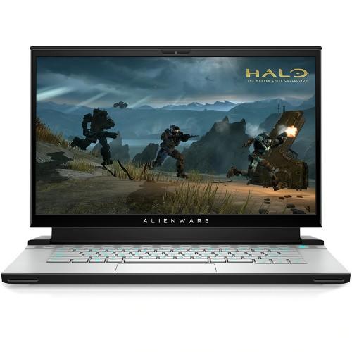 Ноутбук Dell Alienware m15 R4 (M15-2954)