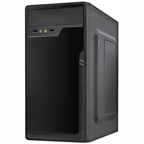 Персональный компьютер 3Logic Lime Standart 200 (Standart20076422)