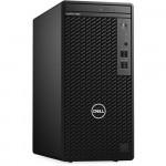 Персональный компьютер Dell Optiplex 3080 MT
