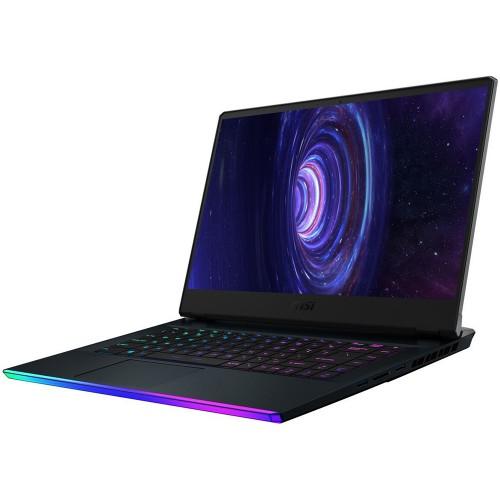 Ноутбук MSI GE66 Raider 10UH-417RU (9S7-154214-417)