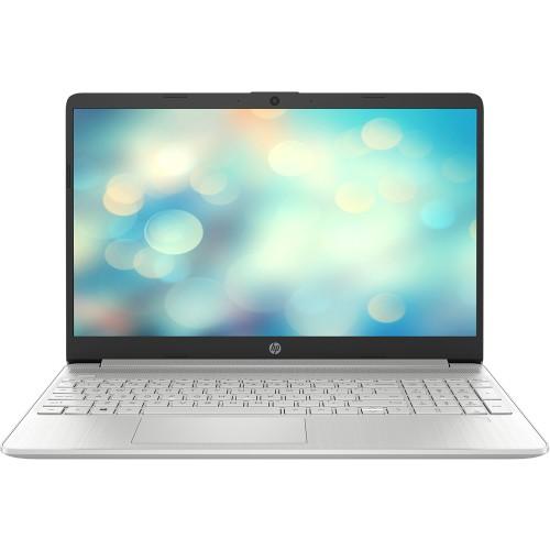 Ноутбук HP 15s-eq2025ur (3B2X3EA)