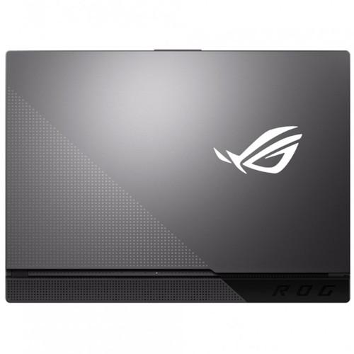 Ноутбук Asus ROG Strix G15 G513QE-HN029 (90NR05I2-M00550)
