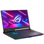 Ноутбук Asus ROG Strix G15 G513QE-HN029