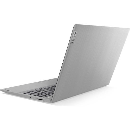 Ноутбук Lenovo IdeaPad 3 15ADA05 (81W100V3RK)