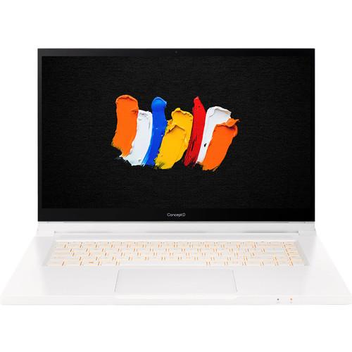 Ноутбук Acer ConceptD 3 Ezel CC315-72G (NX.C5NER.001)