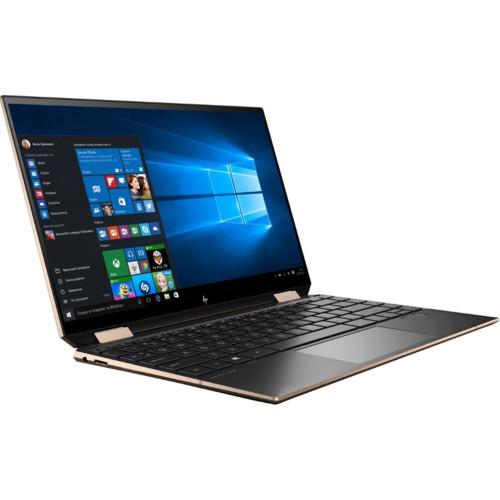 Ноутбук HP Spectre x360 13-aw0026ur (15C82EA)