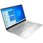 Ноутбук HP Pavilion 15-eg0075ur