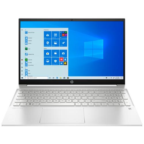 Ноутбук HP Pavilion 15-eg0075ur (2V9M4EA)