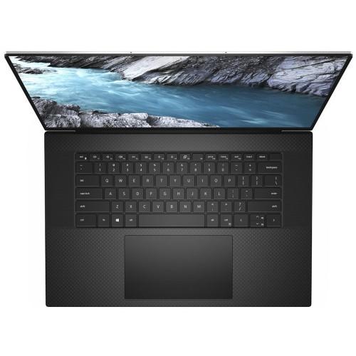 Ноутбук Dell XPS 17 9700 (9700-3081)